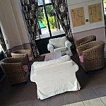 キリヤード ホテル