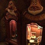 小人のお部屋その1