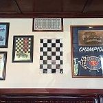 フローのV8カフェ