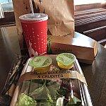 ドレッシングの味がそろそろ飽きてきましたゴマドレッシングと和風ドレッシングでサラダを食べたい