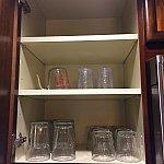 グラスやマグカップも、もちろんあります!軽量カップまであります!