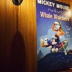 ミート・ミッキーマウス