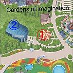 ガーデンオブイマジネーション