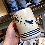 このマグカップもあります。$14.99。