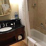 洗面所、バスルーム