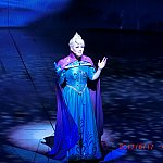 アナと雪の女王:ライブ・アット・ザ・ハイペリオン