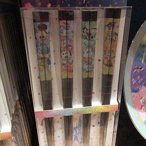箸 2200円