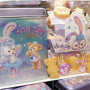 クッキー(1,000円)
