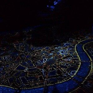 綺麗なロンドンの街並み!!