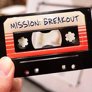 カセットをモチーフにした栓抜き(9.99ドル)