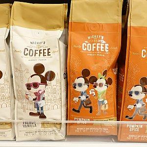 コーヒーバッグ(12.99ドル)