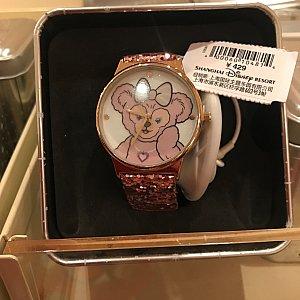 時計 429元