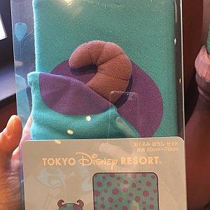 各種¥3900